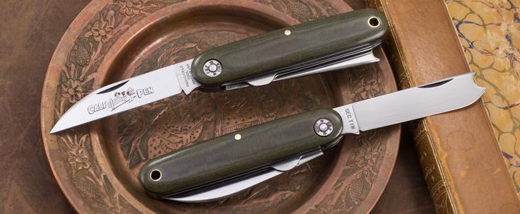 Great Eastern Cutlery: #35