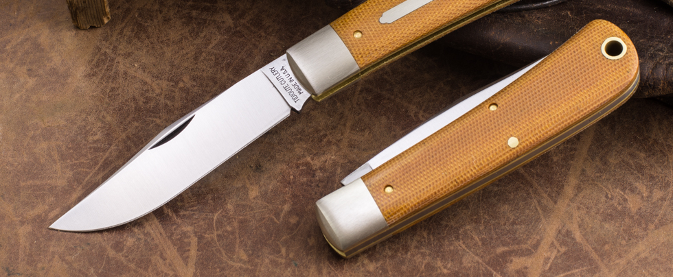 Great Eastern Cutlery: #43 Other