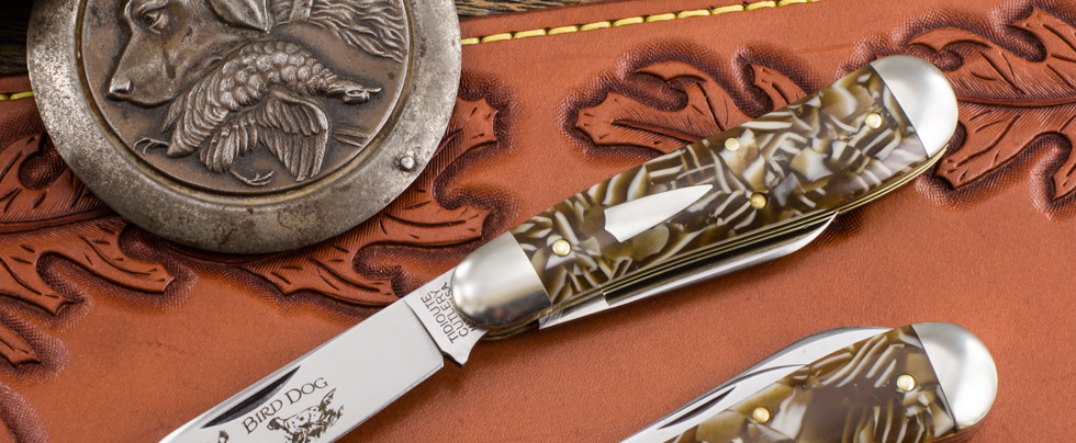 Great Eastern Cutlery: #56 Other