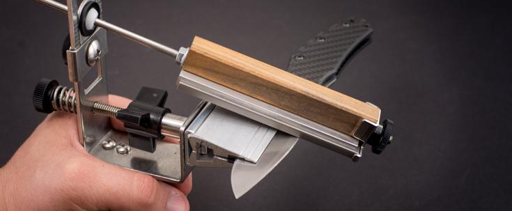 kme-precision-knife-sharpening-system.jpg
