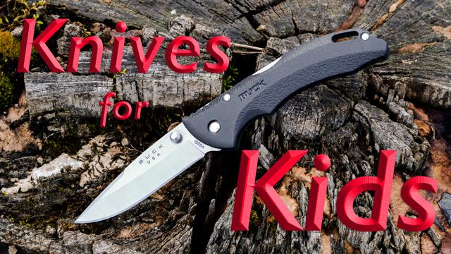 knivesforkidsbuck.jpg