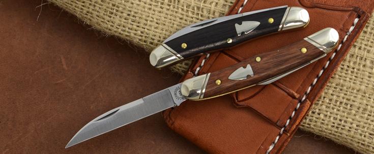 Northwoods Knives Norfolk