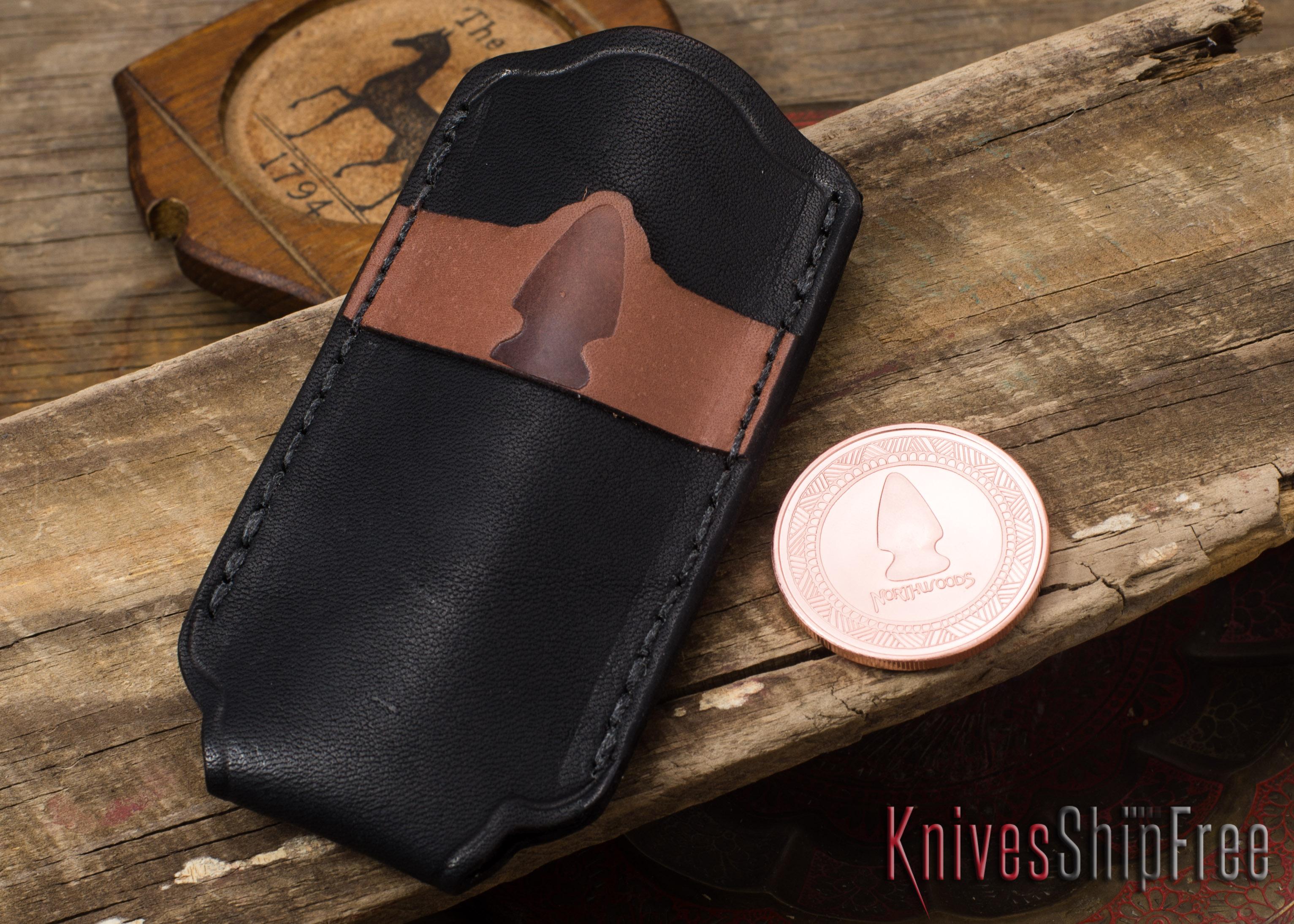 northwoods-knives-fremont-jack-accessories-1.jpg
