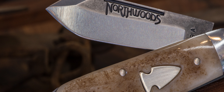 Northwoods Knives